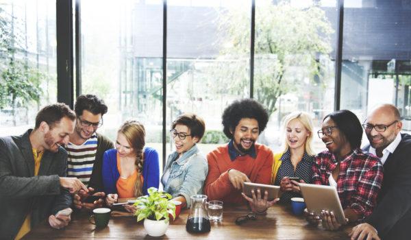 UOL é principal veículo online para 47% dos brasileiros, diz Reuters