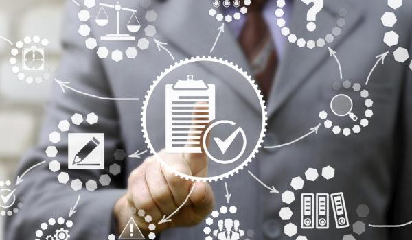 Por brand safety e boas práticas, mercado publicitário digital discute autorregulação