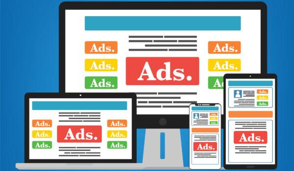 Formatos e tecnologias digitais que são tendência em mídia programática