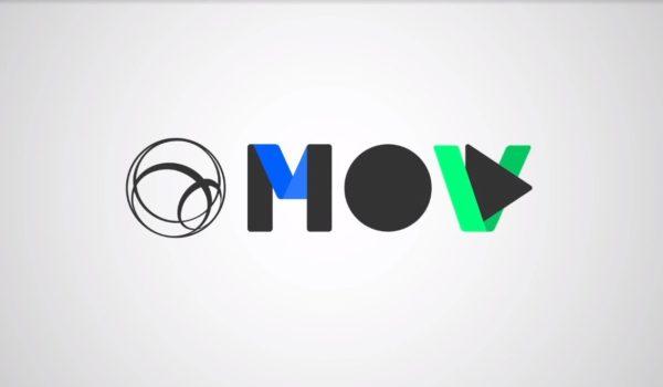 MOV: nova produtora do UOL entrega criações originais com distribuição em escala