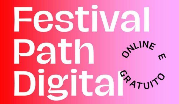 Festival Path: Marcas devem se manter no 'jogo infinito' da relevância, diz Ana Couto