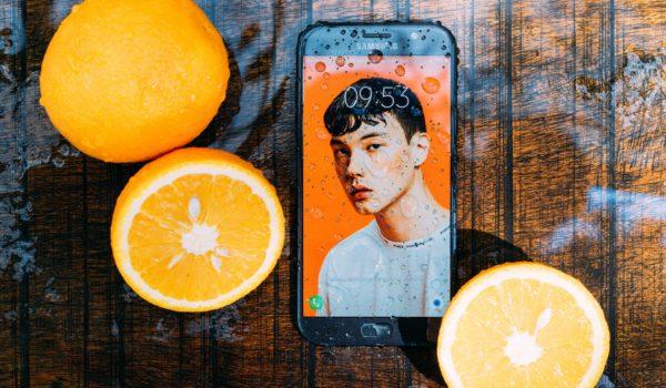 Uso do mobile avança três anos em 12 meses e muda comportamentos, diz App Annie