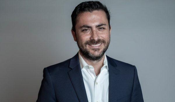 Bebeto Pirró, do UOL: investir em conteúdo de entretenimento é tendência em 2021