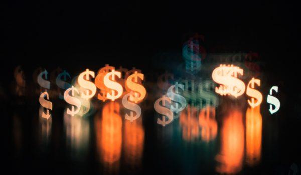 Setor de finanças vê salto digital em hábitos de consumo e na produção de conteúdo