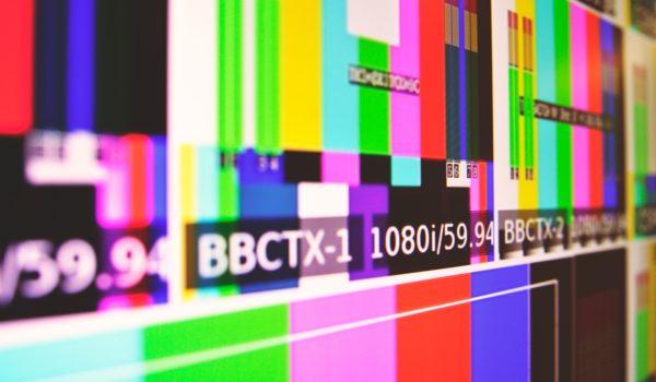 Vídeo digital vive nova onda. Veja movimentos que explicam redescoberta