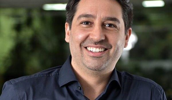 Marcos Saurin, da Myntelligence: Marcas precisam internalizar e controlar dados