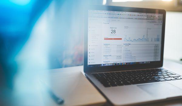 3 formas de combinar dados de contexto em favor da compra de mídia