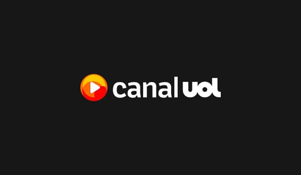 Canal UOL amplifica valor de conteúdo audiovisual e gera mais pontos de contato