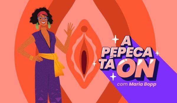 'A Pepeca tá ON': Universa estreia websérie de animação com apoio da Bayer