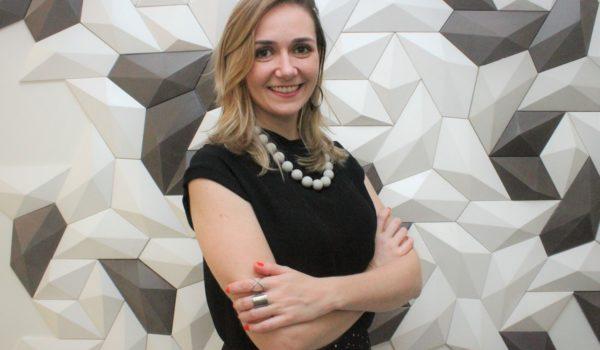 Aline Cebalos, da Unimed: Informações confiáveis são aliadas fundamentais